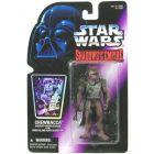 POTF2 SOTE Carded Chewbacca