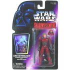 POTF2 SOTE Carded Luke Skywalker