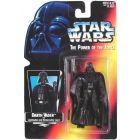 POTF2 Red Card Darth Vader (short saber)