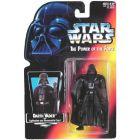 POTF2 Red Card Darth Vader (long saber)