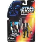 POTF2 Red Card Han Solo