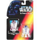 POTF2 Red Card R2-D2