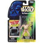 Power of the Force 2 Freeze Frame Card Lak Sivrak