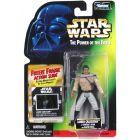 POTF2 Freeze Frame Lando Calrissian (General's Gear)