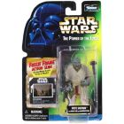 Power of the Force 2 Freeze Frame Card Pote Snitkin