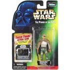 Power of the Force 2 Freeze Frame Card Pruneface (Orrimaarko)
