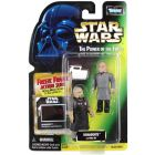 Power of the Force 2 Freeze Frame Card Ugnaughts