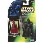 POTF2 Green Card Darth Vader