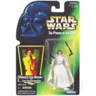 POTF2 Green Card Princess Leia Organa