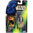 POTF2 Green Card Rebel Fleet Trooper