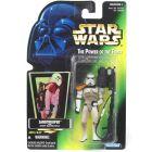 POTF2 Green Card Sandtrooper
