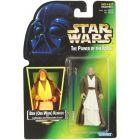 POTF2 Green Card Ben (Obi-Wan) Kenobi
