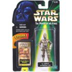 POTF2 Flashback C-3PO