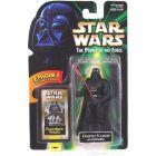 POTF2 Flashback Darth Vader