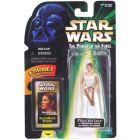 POTF2 Flashback Princess Leia