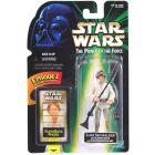 POTF2 Flashback Luke Skywalker