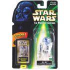 POTF2 Flashback R2-D2