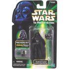 POTF2 CommTech Darth Vader