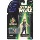 POTF2 CommTech Han Solo
