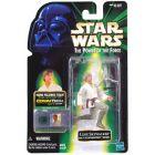 POTF2 CommTech Luke Skywalker