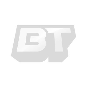 "PRE-ORDER: GI Joe 12"" Jumbo Rock 'N Roll from Gentle Giant"