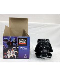 POTF2 Applause Star Wars Darth Vader Mug