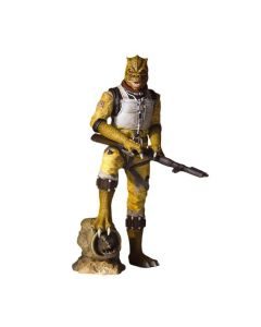 Gentle Giant Bossk 1:8 Scale Collectors Gallery Statue