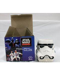 POTF2 Applause Star Wars Stormtrooper Mug