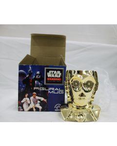 POTF2 Applause Star Wars C-3PO Mug