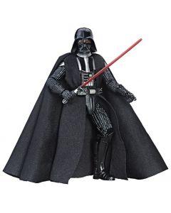 """Star Wars The Last Jedi 6"""" Boxed Darth Vader"""