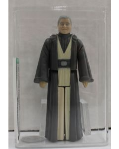 Star Wars Vintage Loose POTF Anakin Skywalker AFA 80+ NM #12697623