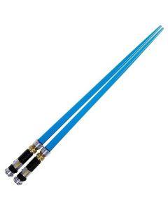 Star Wars Obi-Wan Kenobi Lightsaber Chopsticks