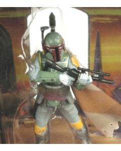 Power of the Jedi Deluxe Boba Fett (300th figure) .02