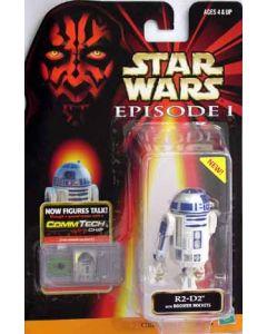 Episode I Carded R2-D2