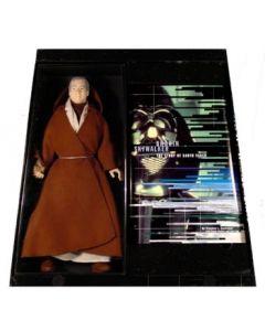 "POTF2 12"" Boxed Anakin Skywalker (Masterpiece Edition)"