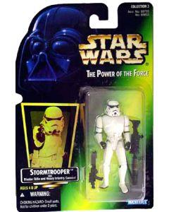 POTF2 Green Card Stormtrooper