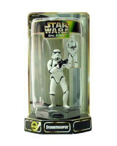 Power of the Force 2 Epic Force Stormtrooper
