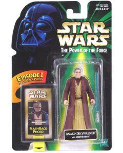 POTF2 Flashback Anakin Skywalker