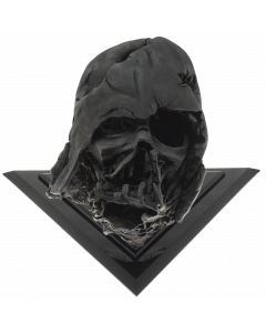 Star Wars The Force Awakens Darth Vader Pyre Helmet Limited Edition 1:1 Scale eFX Prop Replica