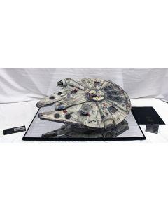 Master Replicas Star Wars Millennium Falcon SE 73/500