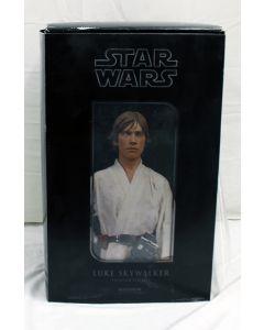 Sideshow Premium Format Luke Skywalker #316/2500