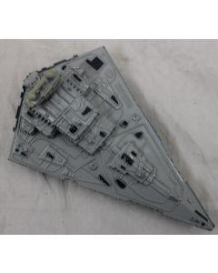 Vintage Star Wars DieCast Loose Imperial Cruiser - C8