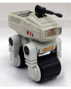 Kenner Vintage Star Wars Loose MTV-7 Mini Rig Action Figure // C8