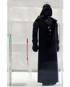 Star Wars Vintage Loose Star Wars Darth Vader AFA U90 #16863315