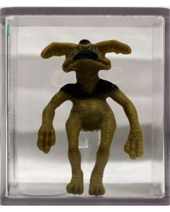 Star Wars Vintage Loose Special Salacious Crumb for Jabba the Hutt's Throne Room AFA U80 #11675895