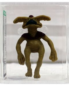 Star Wars Vintage Loose Special Salacious Crumb for Jabba the Hutt's Throne Room AFA U80 #11457782