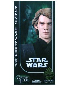 "Sideshow Collectibles 12"" Anakin Skywalker (Sideshow Exclusive)"