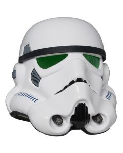 eFX Collectibles Stormtrooper (Episode IV) PCR Helmet