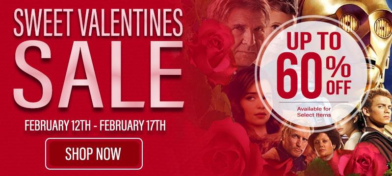 Valentines_Day_Special.jpg