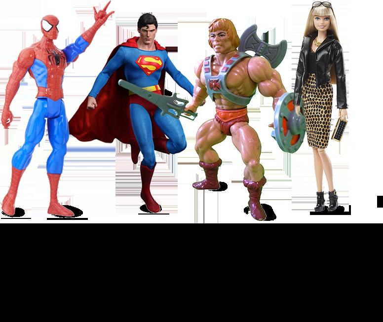 Default hero image